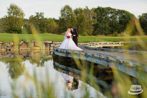 2015926_-_29_-_Saratoga_National_Wedding