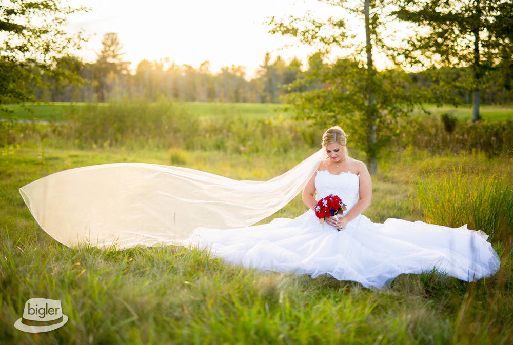 2015926_-_35_-_Saratoga_National_Wedding