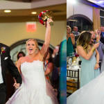 2015926_-_41_-_Saratoga_National_Wedding