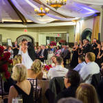 2015926_-_42_-_Saratoga_National_Wedding
