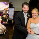 2015926_-_44_-_Saratoga_National_Wedding