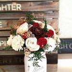 inspiring-winter-wedding-centerpieces-youll-love-82