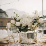 modern-rooftop-wedding-ideas011-sized