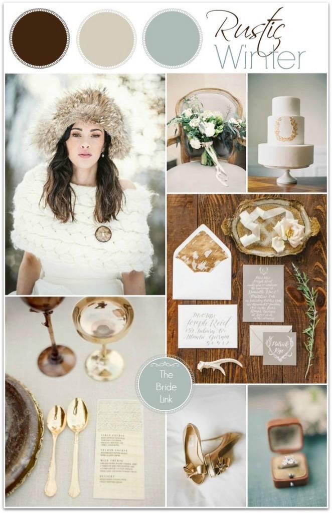 rustic-winter-wedding-ideas-6