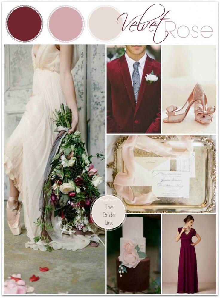 winter-wedding-colors-2