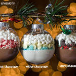 winter-wedding-favors-hot-chocolate-ornament-bubbly-nature-creations