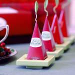 winter-wedding-favors-tea-forte-crimson-nectar