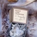 winter-wedding-favors03