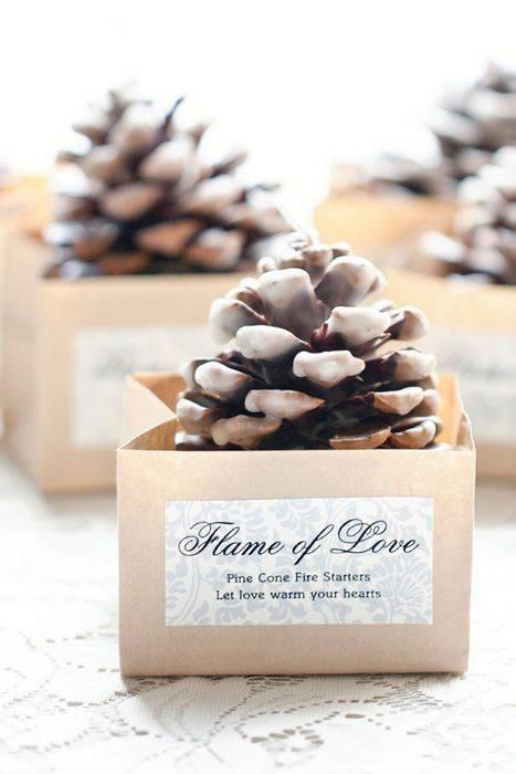 winter-wedding-favors27