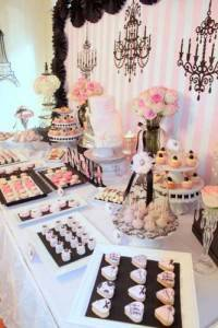 24-vintage-to-modern-wedding-dessert-table-ideas-catchmyparty-com-333x500