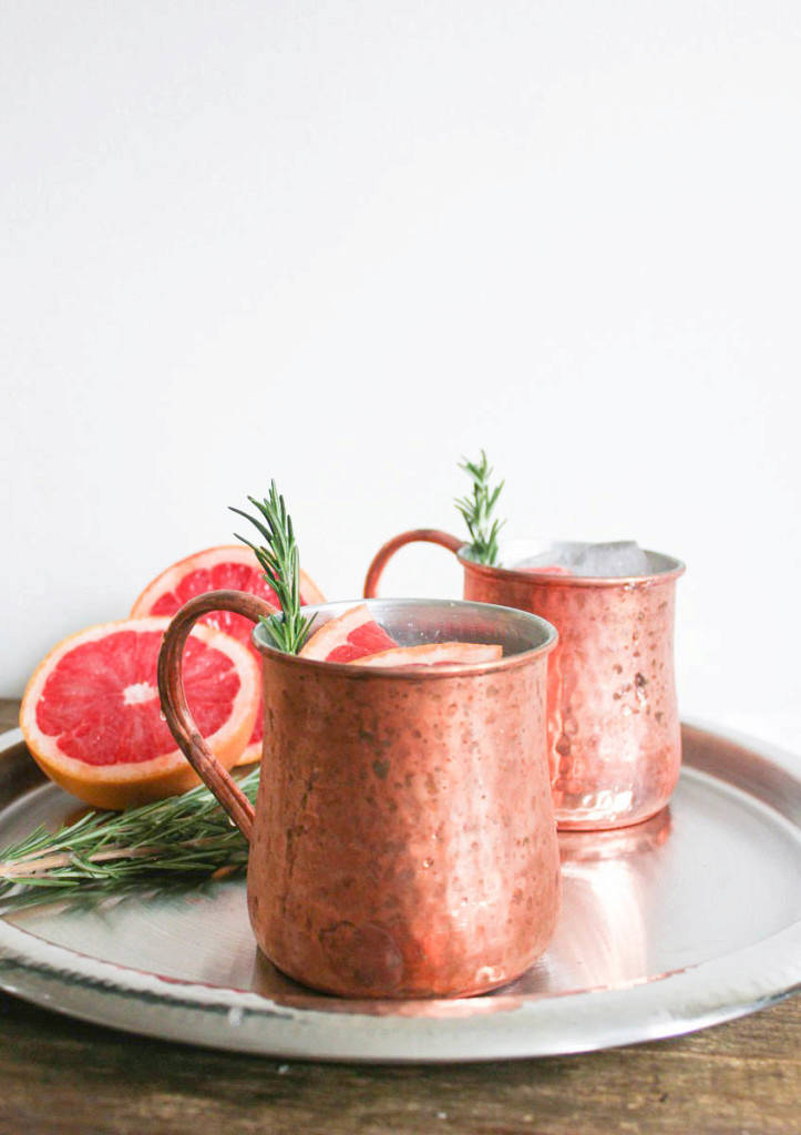 grapefruit-rosemary-moscow-mule-cocktail-31