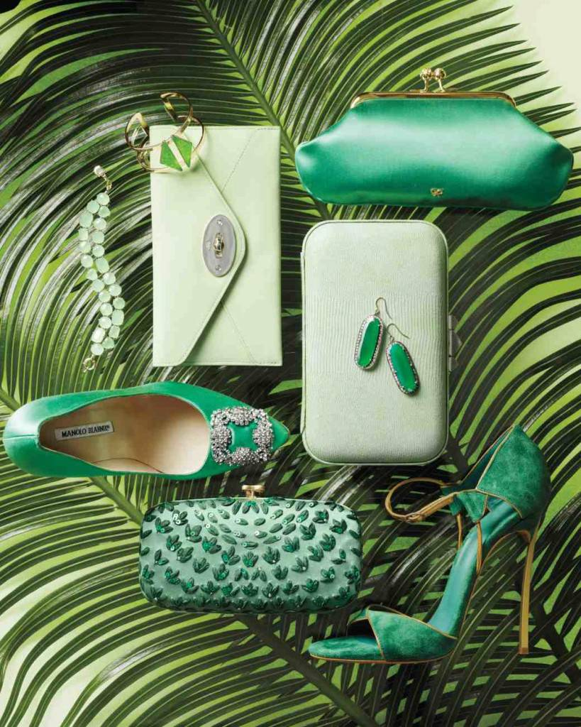 accessories-a-876-focus-mwd109950_vert