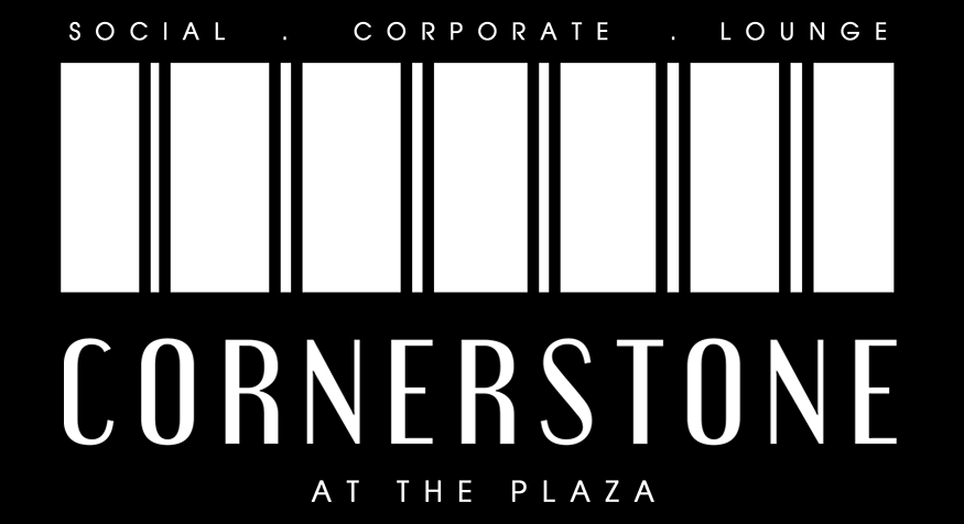 Cornerstone at the Plaza