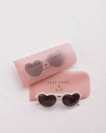 summer-wedding-shades