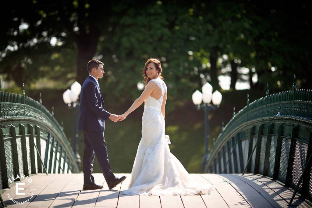 90_state_st_albany_wedding_photos-18