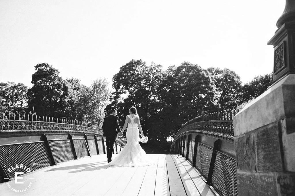 90_state_st_albany_wedding_photos-191
