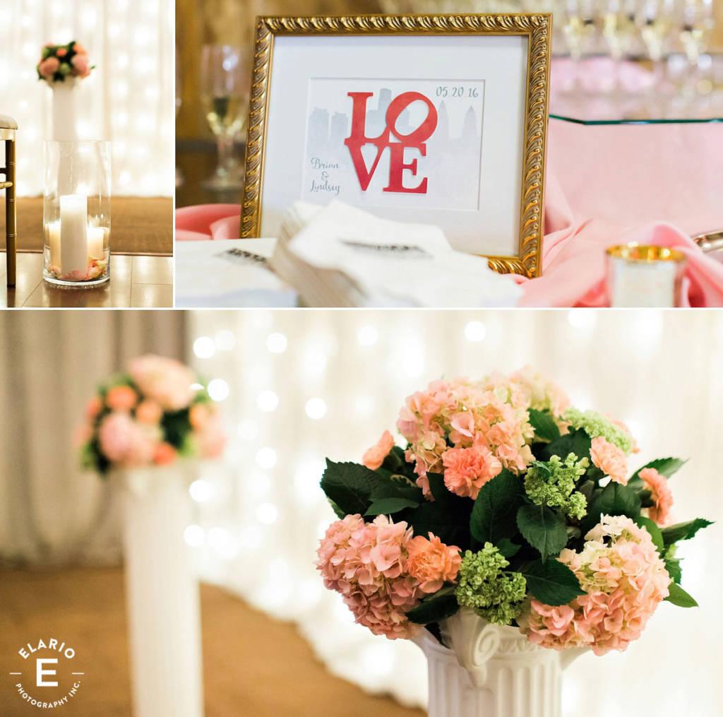 90_state_st_albany_wedding_photos-25