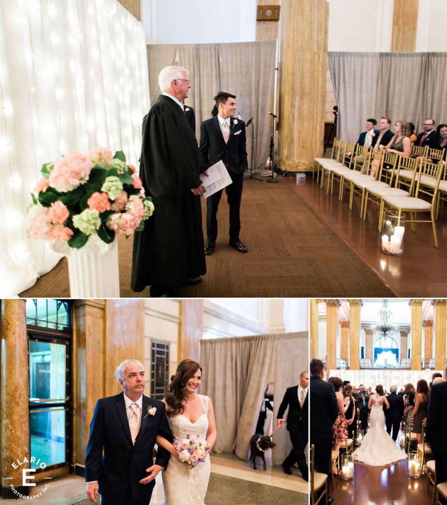 90_state_st_albany_wedding_photos-26