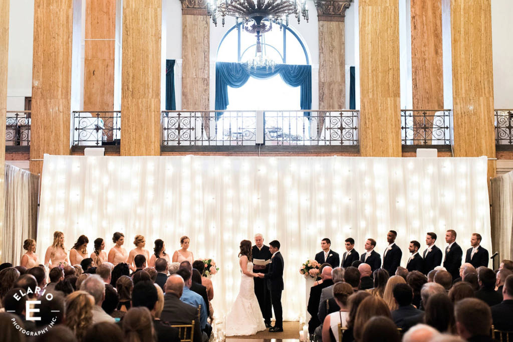 90_state_st_albany_wedding_photos-29
