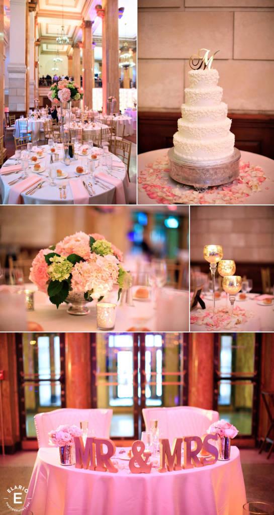 90_state_st_albany_wedding_photos-34-1