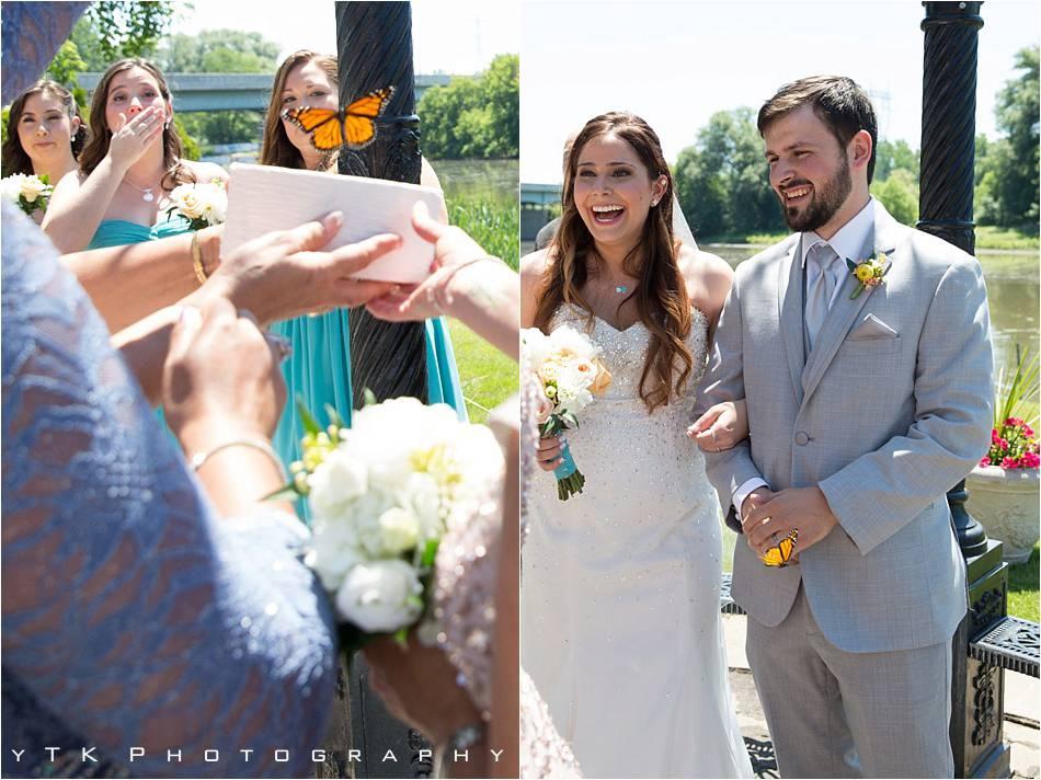 Glen_Sanders_Wedding_023