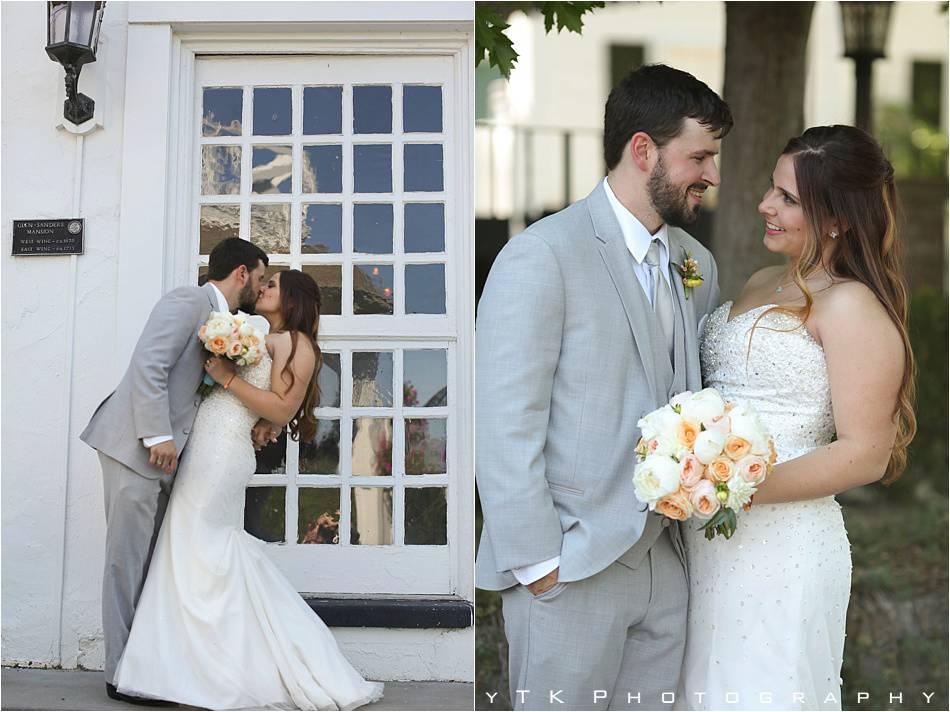 Glen_Sanders_Wedding_033