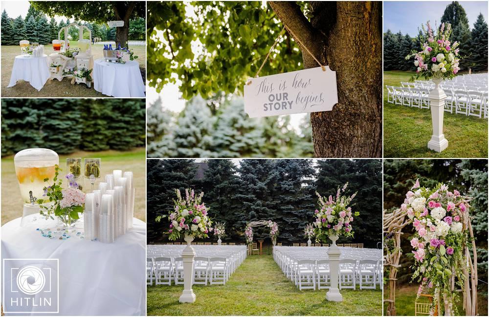 Mazzone hospitality at hilton garden inn clifton park clifton park ny wedding venue for Hilton garden inn clifton park ny