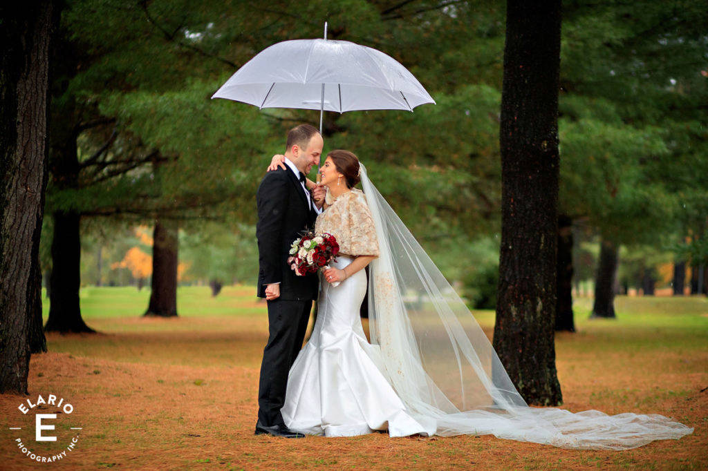 saratoga-national-wedding-photos-26-edit