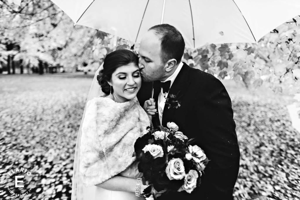 saratoga-national-wedding-photos-33-edit
