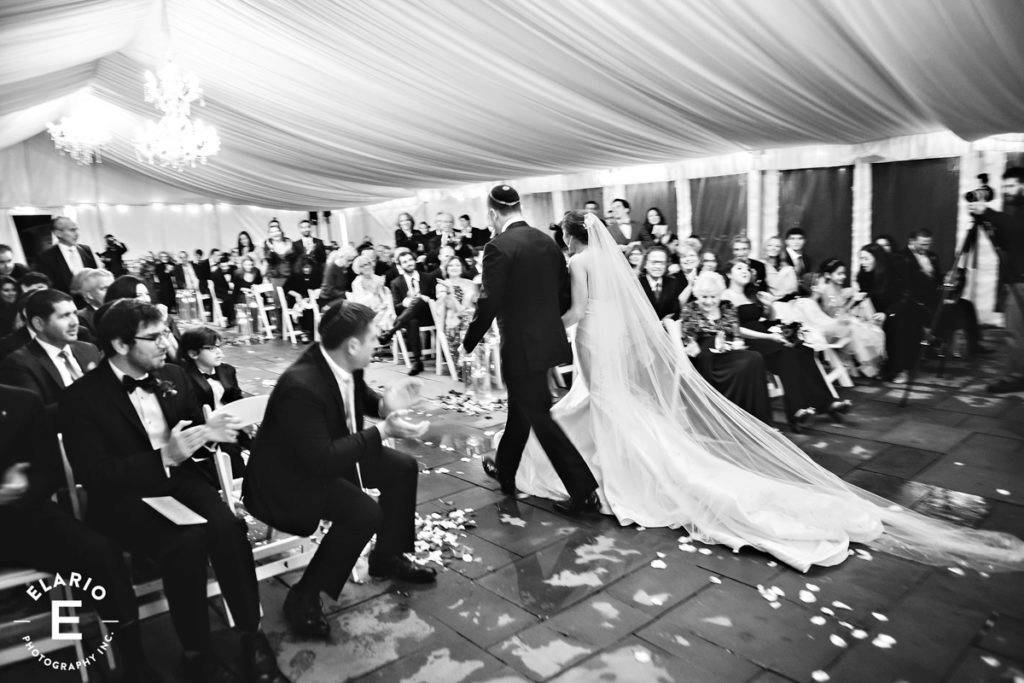 saratoga-national-wedding-photos-46-edit