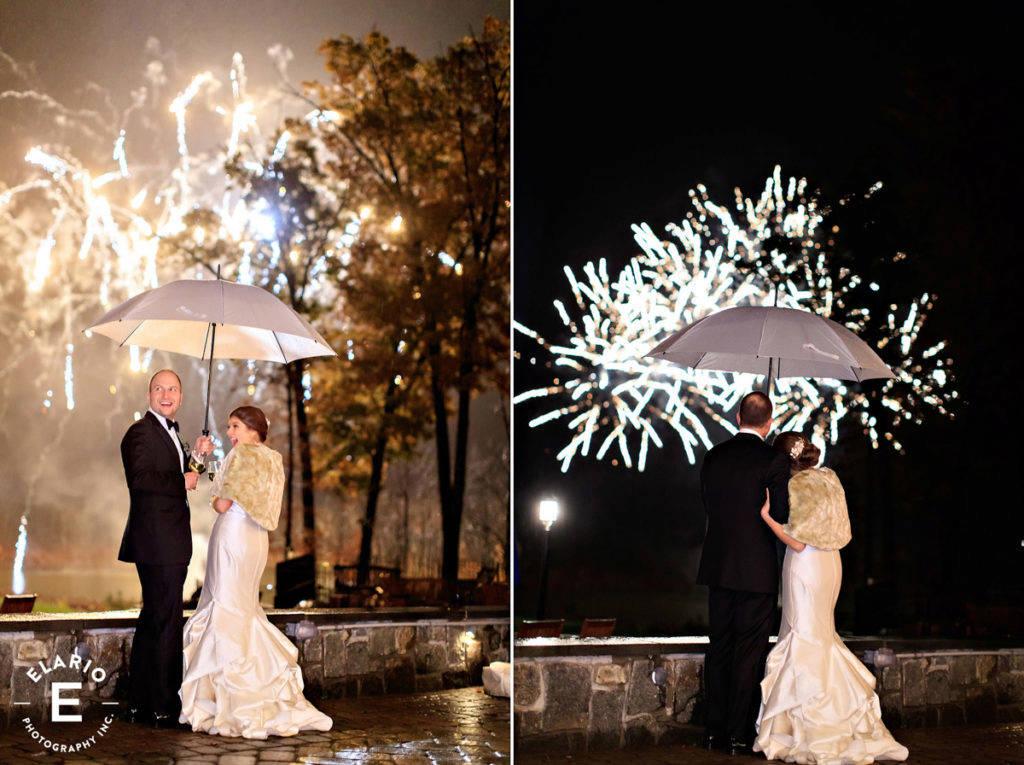 saratoga-national-wedding-photos-50-edit