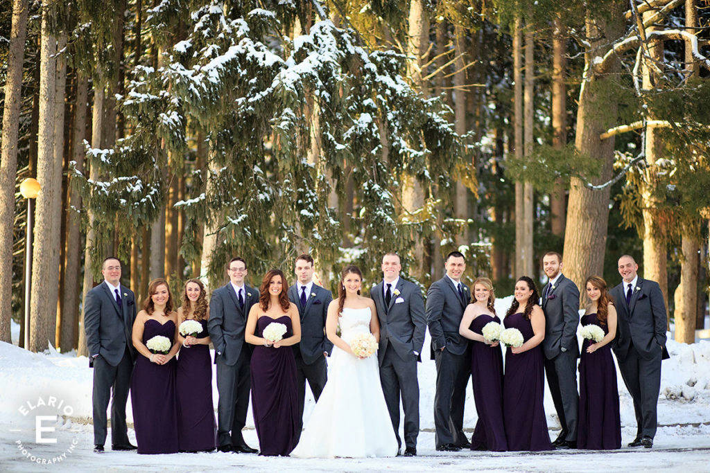 hall-of-springs-wedding-photos-17