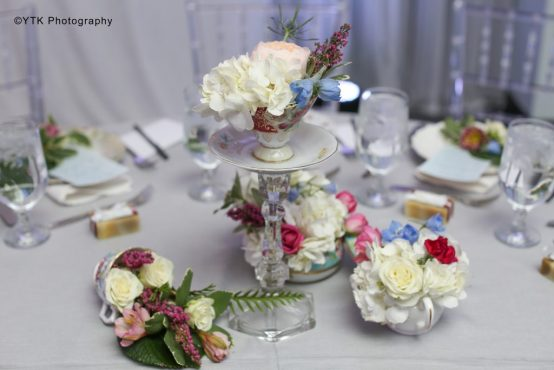 capital region couple of the year cheniques tea party bridal shower