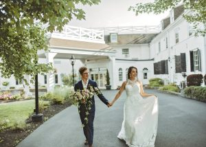 Styled to Inspire: A Styled Wedding Shoot