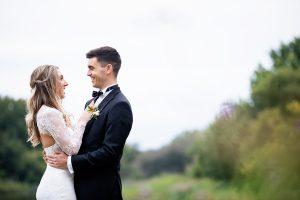 Real Weddings: Katelyn & Matthew